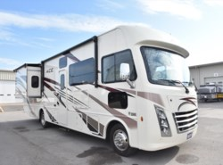 New 2019 Thor Motor Coach A.C.E. 32.1 available in Oklahoma City, Oklahoma