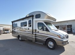 New 2019 Winnebago View 24J available in Oklahoma City, Oklahoma
