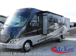 Used 2011  Thor Motor Coach Avanti 3106 by Thor Motor Coach from McKee Auto & RV Sales in Perry, IA