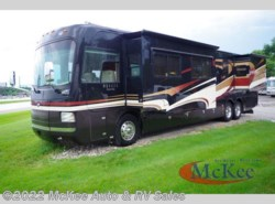 Used 2009  Monaco RV Dynasty Cheshire IV by Monaco RV from McKee Auto & RV Sales in Perry, IA