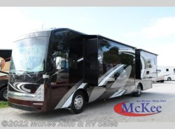 New 2016  Thor Motor Coach Tuscany XTE 40AX by Thor Motor Coach from McKee Auto & RV Sales in Perry, IA