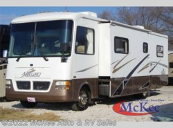 Used 2004  Tiffin Allegro 35DA by Tiffin from McKee Auto & RV Sales in Perry, IA