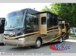 New 2017  Forest River Berkshire 34QS by Forest River from McKee Auto & RV Sales in Perry, IA