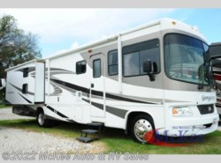 Used 2009  Forest River Georgetown SE 350TS by Forest River from McKee Auto & RV Sales in Perry, IA