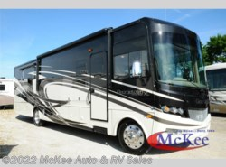 Used 2016  Forest River Georgetown XL 369DS by Forest River from McKee Auto & RV Sales in Perry, IA