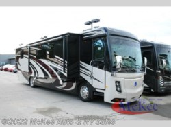 New 2017  Holiday Rambler Endeavor XE 37R by Holiday Rambler from McKee Auto & RV Sales in Perry, IA