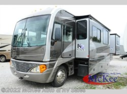 Used 2005  Fleetwood Pace Arrow 36B by Fleetwood from McKee Auto & RV Sales in Perry, IA