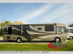 Used 2006  Itasca Meridian 39 K by Itasca from McKee Auto & RV Sales in Perry, IA