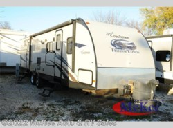Used 2014  Coachmen Freedom Express 310BHDS