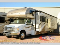 New 2017  Thor Motor Coach Quantum PD31 by Thor Motor Coach from McKee Auto & RV Sales in Perry, IA