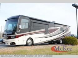 New 2017  Monaco RV Diplomat 43P by Monaco RV from McKee Auto & RV Sales in Perry, IA