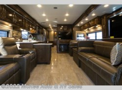 New 2017  Thor Motor Coach Aria 3901 by Thor Motor Coach from McKee Auto & RV Sales in Perry, IA