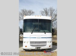 Used 2004  R-Vision  Trail Lite 281 by R-Vision from McKee Auto & RV Sales in Perry, IA