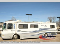 Used 2004  Rexhall  Rose Air 3950 by Rexhall from McKee Auto & RV Sales in Perry, IA
