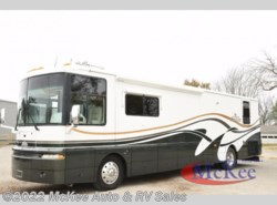 Used 2002 Winnebago Ultimate Advantage 40J available in Perry, Iowa