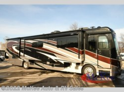 New 2018 Holiday Rambler Endeavor 39F available in Perry, Iowa