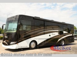 New 2018 Forest River Legacy SR 340 340BH available in Perry, Iowa