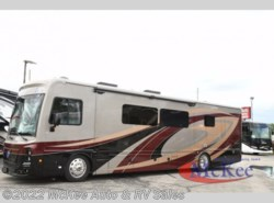 New 2018 Holiday Rambler Navigator XE 36U available in Perry, Iowa