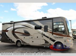 New 2018 Coachmen Mirada 31FW available in Perry, Iowa