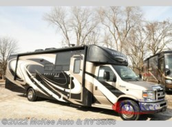 Used 2017 Coachmen Concord 300DS Ford available in Perry, Iowa