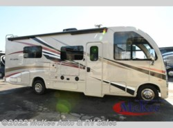 New 2018 Thor Motor Coach Vegas 25.5 available in Perry, Iowa