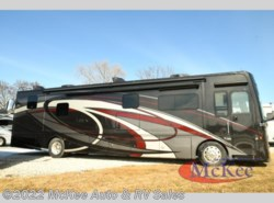 New 2018 Thor Motor Coach Aria 3901 available in Perry, Iowa