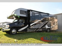 New 2019 Thor Motor Coach Quantum RW28 available in Perry, Iowa