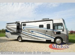 Used 2017 Winnebago Vista LX 35F available in Perry, Iowa