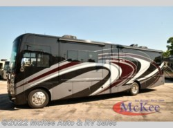 New 2019 Thor Motor Coach Challenger 37YT available in Perry, Iowa