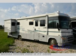 Used 2003 Itasca Suncruiser 33V available in Perry, Iowa