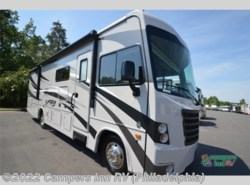 New 2016 Forest River FR3 30DS available in Hatfield, Pennsylvania