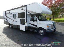 New 2016  Forest River Forester 3051SS Ford by Forest River from Campers Inn RV in Hatfield, PA