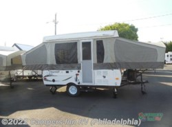 New 2016  Forest River Flagstaff MACLTD Series 205 by Forest River from Campers Inn RV in Hatfield, PA