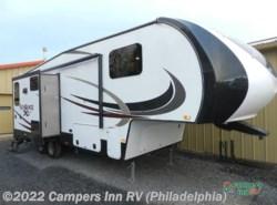 New 2016  Heartland RV Sundance XLT 269TS by Heartland RV from Campers Inn RV in Hatfield, PA