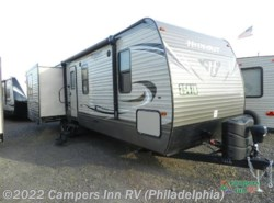New 2016 Keystone Hideout 30RLDS available in Hatfield, Pennsylvania
