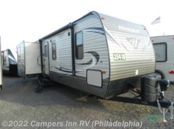 New 2016  Keystone Hideout 30RLDS by Keystone from Campers Inn RV in Hatfield, PA