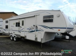 Used 2004  Keystone Cougar 281 by Keystone from Campers Inn RV in Hatfield, PA