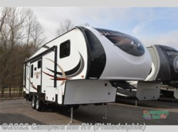 New 2016  Heartland RV Sundance XLT 269TS