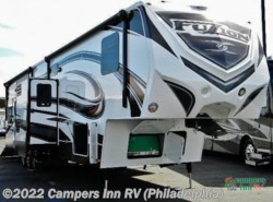 Used 2013 Keystone Fuzion 390 available in Hatfield, Pennsylvania