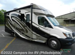 New 2017  Forest River Forester MBS 2401W by Forest River from Campers Inn RV in Hatfield, PA