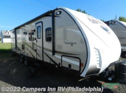 New 2017  Coachmen Freedom Express Liberty Edition 292BHDS by Coachmen from Campers Inn RV in Hatfield, PA