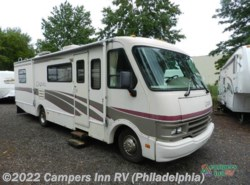 Used 1994  Fleetwood Coronado 30H by Fleetwood from Campers Inn RV in Hatfield, PA