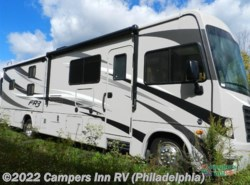 New 2017  Forest River FR3 32DS by Forest River from Campers Inn RV in Hatfield, PA