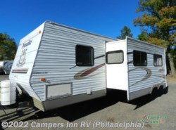 Used 2004  Fleetwood  Fleetwood Prowler 300BHS by Fleetwood from Campers Inn RV in Hatfield, PA