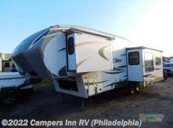 Used 2013  Keystone Cougar 280RLS