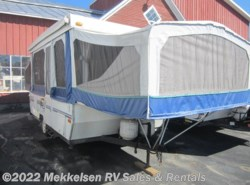 Used 1998  Starcraft  Starmaster by Starcraft from Mekkelsen RV Sales & Rentals in East Montpelier, VT