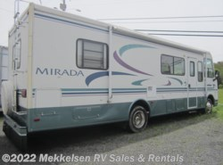 Used 2000 Coachmen Mirada 300QB available in East Montpelier, Vermont