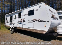 Used 2008 Dutchmen Denali 295BSDSL available in East Montpelier, Vermont