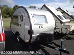 New 2017  Little Guy T@B S by Little Guy from Middleton RV, Inc. in Festus, MO