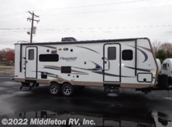 New 2017  Forest River Flagstaff Super Lite/Classic 26RLWS by Forest River from Middleton RV, Inc. in Festus, MO